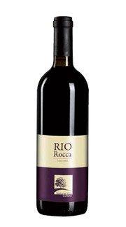 Caberzmèin Rio Rocca - Il Farneto 2014