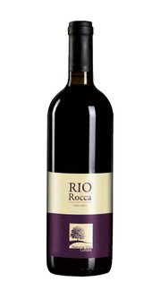 Caberzmèin Rio Rocca - Il Farneto 2015