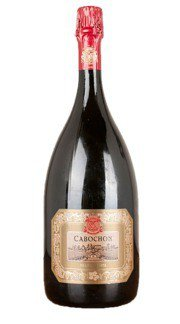 "Franciacorta Brut ""Cabochon"" Magnum Monte Rossa 2011"