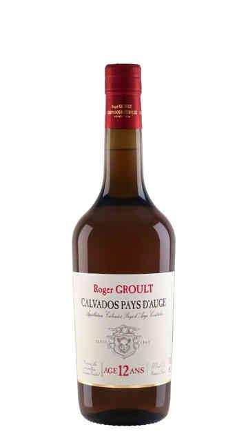 latest design popular stores save up to 80% Calvados, Il Miglior Calvados in Vendita Online | Callmewine
