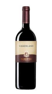 Camerlano Garofoli 2012