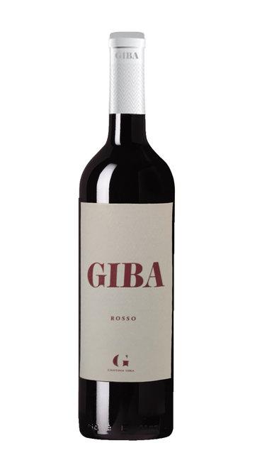Carignano del Sulcis 'Giba' Giba - 6Mura 2016