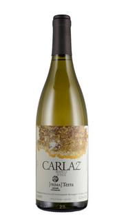 'Carlaz' Prima Terra - Walter De Battè