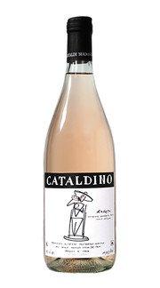 Rosato 'Cataldino' Cataldi Madonna 2015
