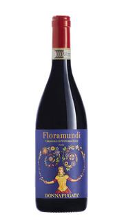 Cerasuolo di Vittoria 'Floramundi' Donnafugata 2016