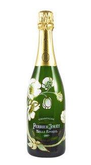 "Champagne Brut ""Belle Epoque"" Perrier Jouet 2007"