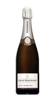 Champagne Brut Blanc de Blancs Louis Roederer 2010