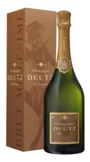 Champagne Brut Deutz 2010