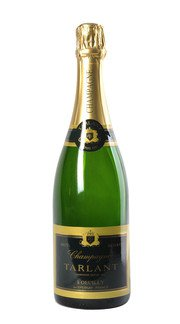 Champagne Brut Reserve Tarlant