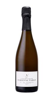 Champagne Brut Premier Cru 'C. de Pinots' Perseval-Farge