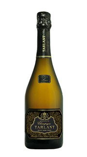 Champagne Extra Brut 'Cuvée Louis' Tarlant