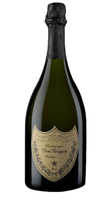 Champagne Brut Magnum Dom Perignon 2009