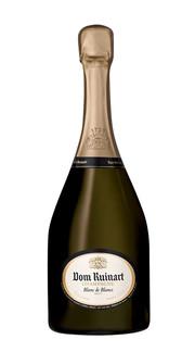 Champagne Brut Blanc de Blancs Dom Ruinart 2006