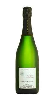 Champagne Extra Brut Grand Cru Francis Boulard