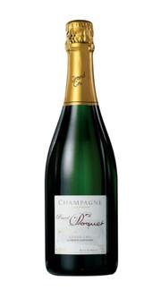 Champagne Brut Grand Cru 'Coeur de Terroir' Pascal Doquet 2005