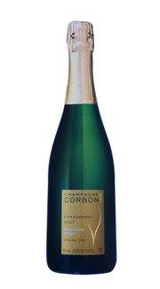 Champagne Brut Grand Cru Chardonnay Corbon 2006