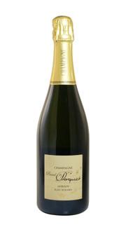 Champagne Brut Blanc de Blancs 'Horizon' Pascal Doquet