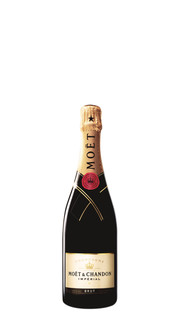 Champagne Brut 'Imperial' Moet & Chandon - 37,5cl