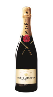 Champagne Brut 'Imperial' Moet & Chandon