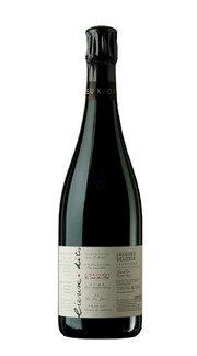 """Champagne Extra Brut Blanc de Noirs Grand Cru """"Le Bout Du Clos"""" Jacques Selosse"""