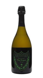 Champagne Brut 'Luminous' Dom Perignon 2009