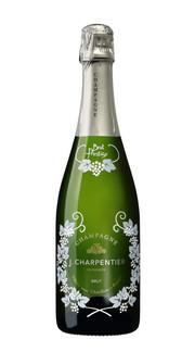 Champagne Brut 'Prestige' Jacky Charpentier