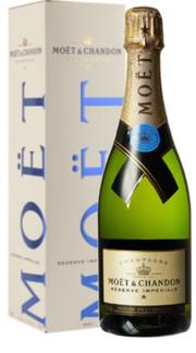 Champagne Brut 'Reserve Imperiale' Magnum Moet & Chandon
