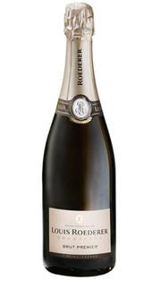 Champagne Brut Premier Magnum Louis Roederer