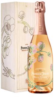 Champagne Rosé Brut 'Belle Epoque' Magnum Perrier Jouet 2007