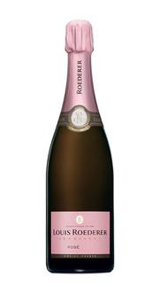 Champagne Rosé Brut 'Vintage' Louis Roederer 2011