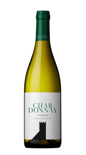 Chardonnay 'Altkirch' Colterenzio 2017