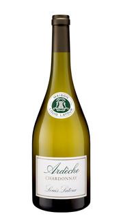 Chardonnay 'Ardeche' Louis Latour 2015