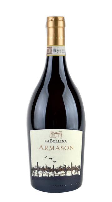 Chardonnay 'Armason' La Bollina 2017