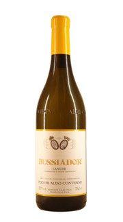 Chardonnay 'Bussiador' Aldo Conterno 2015