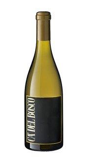 Chardonnay Ca' del Bosco 2013
