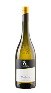 Chardonnay Cantina di Caldaro Kaltern 2017