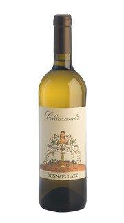 Chardonnay 'Chiarandà' Donnafugata 2015