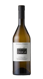 Chardonnay Colle Duga 2017
