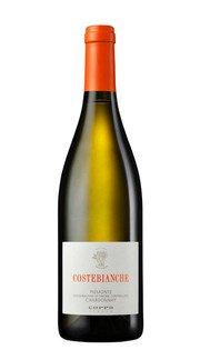 """Chardonnay """"Costebianche"""" Coppo 2014"""