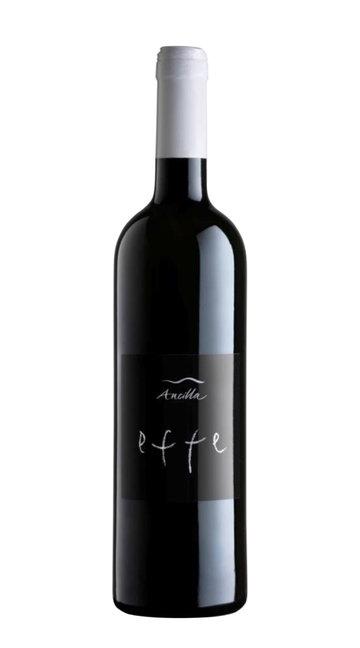 Chardonnay 'Effe' Ancilla 2015