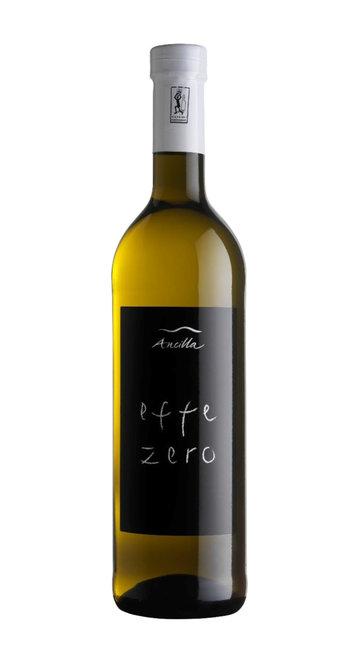 Chardonnay Senza Solfiti Aggiunti 'Effe Zero' Ancilla 2015