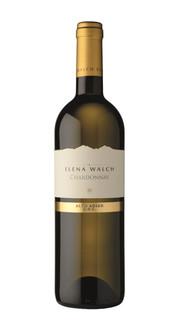 Chardonnay Elena Walch 2017