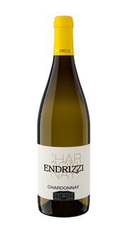 Chardonnay Endrizzi 2017