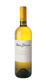 Chardonnay Ettore Germano 2016