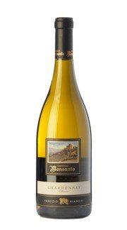 """Chardonnay """"Fabrizio Bianchi"""" Castello di Monsanto 2015"""