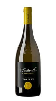 Chardonnay 'Fontanelle' Banfi 2017
