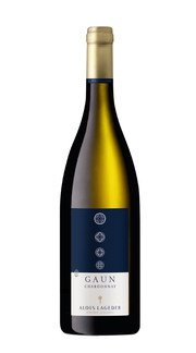 "Chardonnay ""Gaun"" Alois Lageder 2015"