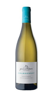 Chardonnay Giannitessari 2016