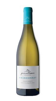 Chardonnay Giannitessari 2017