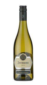 Chardonnay Jermann 2015 - tappo stelvin